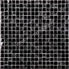 Мозаика плюс керамическая плитка