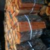 Дрова ольховые в вязанках