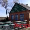 Продам Дом на Азовском море за бесценок (15 тыс. долл.) Бердянск