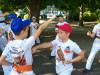 Спорт Борьба боевые искусства Зорге Привоз Ростов