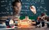 Репетитор по математике и физике в Балашихе