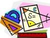 Репетитор по математике - все решим!