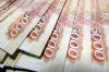 Гарантированно оформлю потребительский кредит до 700 000 руб.