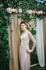 Тамада на свадьбу или юбилей Екатеринбург