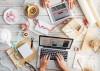 Создание сайтов, лэндингов и интернет магазинов