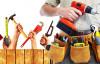 Служба ремонта - сантехник, сварщик, электрик