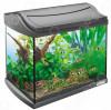 Утилизация аквариума
