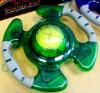 Energy ball двуручный гироскопический зарядит Вас энергией.