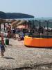 Сдаю летний домик и комнаты на даче у Чёрного моря, 5-7 минут пешком!