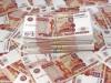 Окажу эффективное содействие в оформлении кредитов гражданам РФ