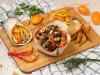 Мексикансткая кухня в Красноярске