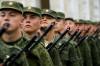 Помощь призывникам по любым вопросам в Барнауле