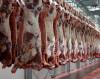 Мясо говядины, Куриное, в ассортименте, доставка от 2 до 19 т., оптом.