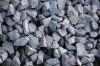 Осуществляем доставку щебня, песка, торфа, отсева, скалы, фрезерного т