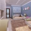 Ремонт и отделка под ключ квартиры, коттеджа, комнаты