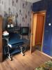 Сдам посуточно комнату в 3- х комн кВ ул Руднева Хабаровск