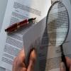 Юридическая проверка недвижимости в Крыму и Севастополе