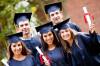 Авторские дипломы и курсовые