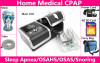 BMC Auto CPAP Machine For Sleep Apnea Therapy