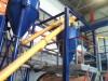 Минизавод по производству сапропелевых удобрений и кормовой добавки
