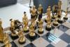 Шахматный репетитор