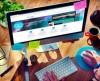 Курсы - Создание сайтов, технологии и инструменты, дизайн и продвижени