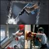 Резка бетона демонтаж сверление в гродно