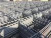 Сетка сварная 150х150х4 | Лучшая цена в Минске