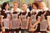 Аренда одежды -передник и платье школьницы ссср- костюмы маскарада