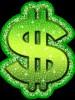 Займы, деньги в долг срочно