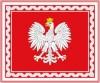 Польське громадянство для осіб, які мають польське походження