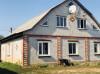 Продам уютный жилой дом в с. Липцы
