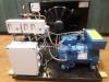 Оборудование для выносного холода
