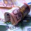 Ищете быстрое и надежное финансирование?