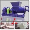 Отходы резиноТекстильных изделий для переработки