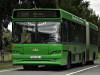 Запчасти для автобусов и троллейбусов Белкоммунмаш
