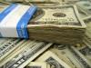 Инвестиции в компании частного фонда