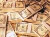 Деньги в долг, займы, рассрочка