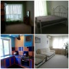 Шикарная квартира 6 спальных мест