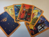 Продам гадальные карты Симболон (Оракул)