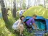 Где отдохнуть в Украине летом