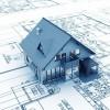 Оценка квартир, земли, домов, коммерческой недвижимости и т.д.