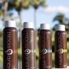 Жидкий биодоступный коллаген Liquid BioCell от Modere