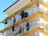 Работа в Польше, строители-фасадчики, разнорабочие