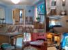 4-комнатная квартира в Киеве посутчно