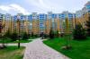 Квартира от застройщика в ЖК София Клубный возле Киева