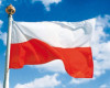 Работа в Польше!