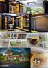 Дизайн интерьеров и экстерьеров