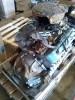 Продам двигатель, КПП на автобус ПАЗ с военного хранения