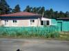 Продам дом и участок в с. Имантау, Северо-Казахстанская область